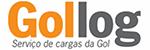 icon-gollog