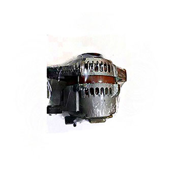 Alternador CELTA CORSA - 55Ah - Remanufaturado