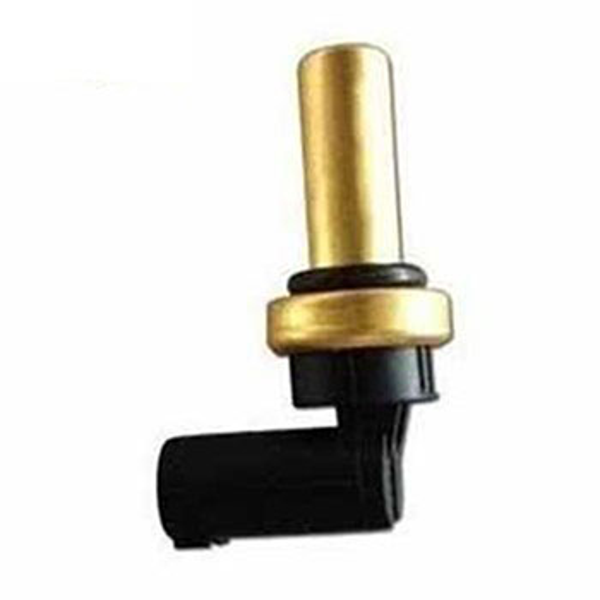 Interruptor Temperatura Eletrônico CRUZE ONIX PRISMA COBALT