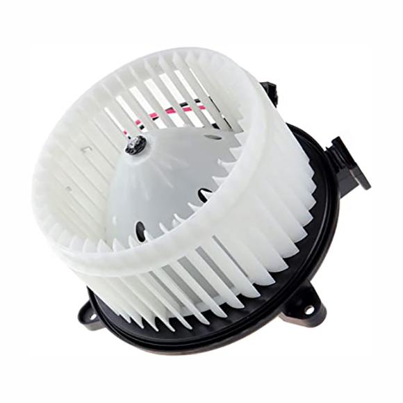 Motor Ventilação Interna CRUZE (13263279) - ORIGINAL - MONTA