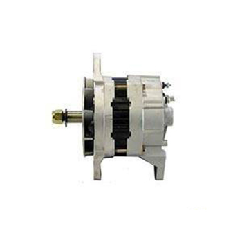 Alternador CATERPILLAR 21Si 24V 70 Amperes (19010111)