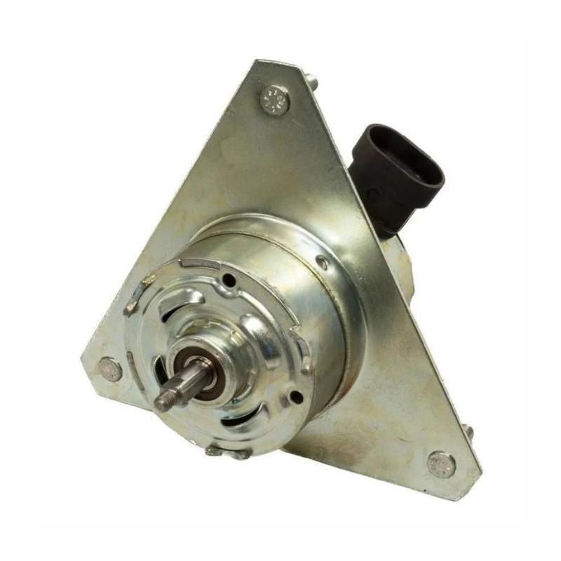 Eletroventilador ECOSPORT - Sem Ar Condicionado (1ME035A) -
