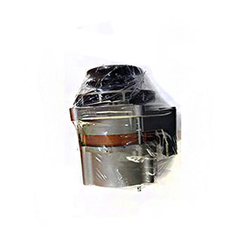 Alternador MBB MODERNO - 55Ah 24V - Remanufaturado