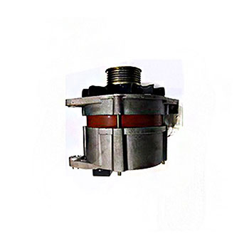 Alternador MONZA KADETT S10 - 080Ah - Remanufaturado
