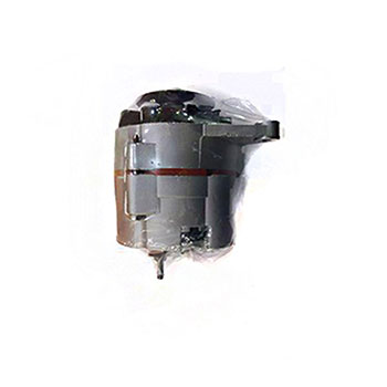 Alternador CHEVETTE - 45Ah - Remanufaturado