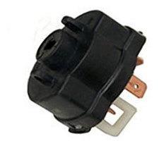 Bateria Automotiva 60 Ah - Positivo Direito - Selada - CRAL