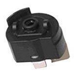 Bateria Automotiva 60 Ah - Positivo Esquerdo - Selada - CRAL