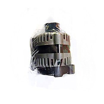 Alternador ONIX 100Ah - Remantufaturado