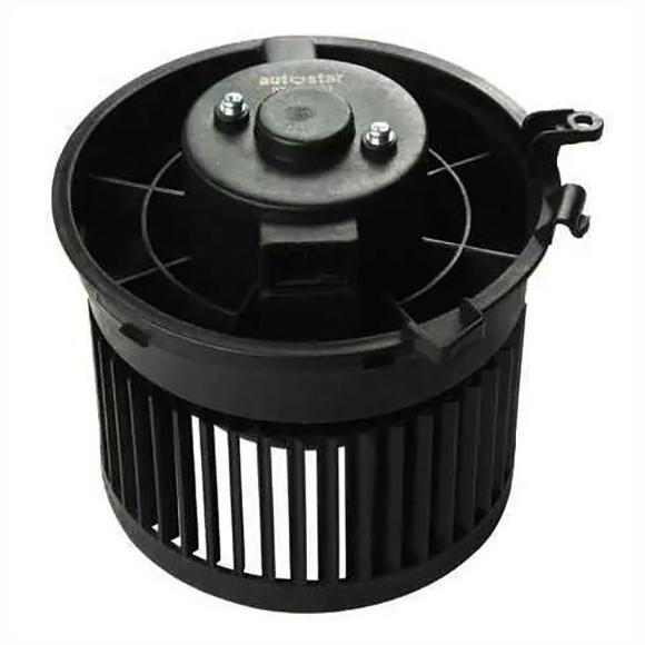 Motor Ventilação Interna MARCH SENTRA VERSA 2011 em Diante (