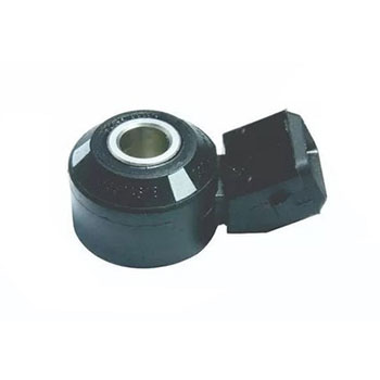 Sensor Detonação MARCH TIIDA VERSA (2AC53324618) - ORIGINAL
