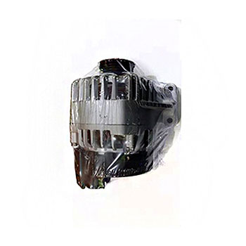 Alternador PALIO MTR FIRE - 90Ah - Remanufaturado