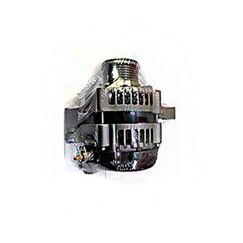 Alternador HILUX - 90Ah - Remanufaturado