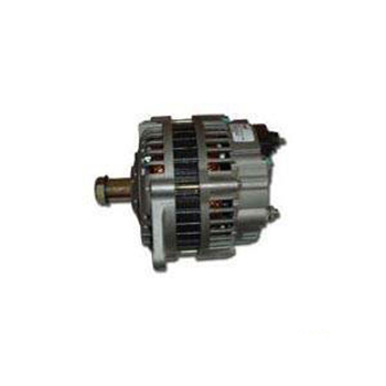 Alternador 12V 110 Amperes Avi128 (35215195)
