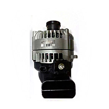 Alternador BMW - Remanufaturado (CAE) - PEÇA - SKU: 35295