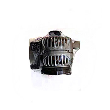 Alternador CELTA CORSA MERIVA VECTRA - 120Ah - Remanufaturad