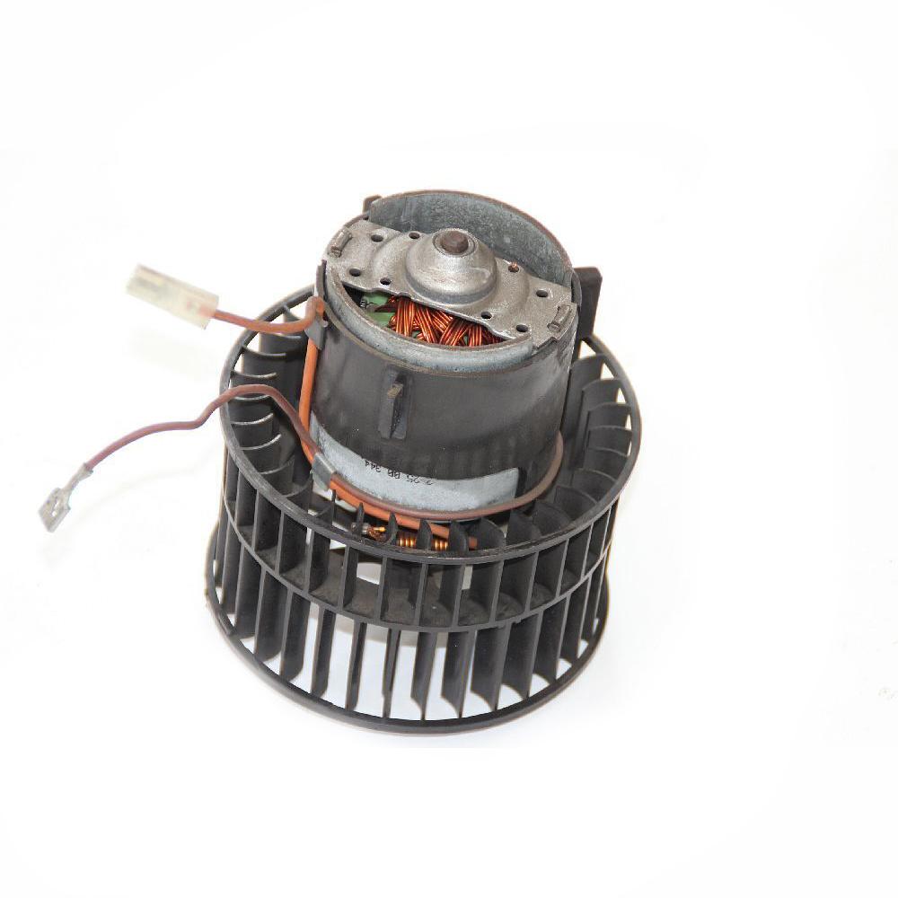 Motor Ventilação Interna CORSA 1995 até 2000 - Sem Ar Condic