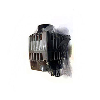 Alternador MAREA -120Ah - Remanufaturado