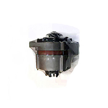 Alternador OMEGA - 90Ah - Remanufaturado