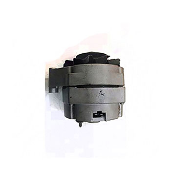Alternador OPALA D20 - 55Ah - Remanufaturado