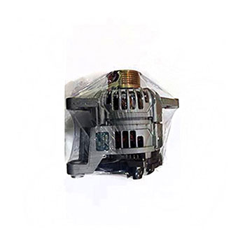 Alternador PALIO 1.0 SAC - 60Ah - Remanufaturado