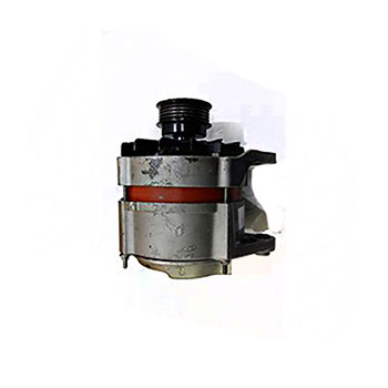 Alternador TIPO - 90Ah - Remanufaturado