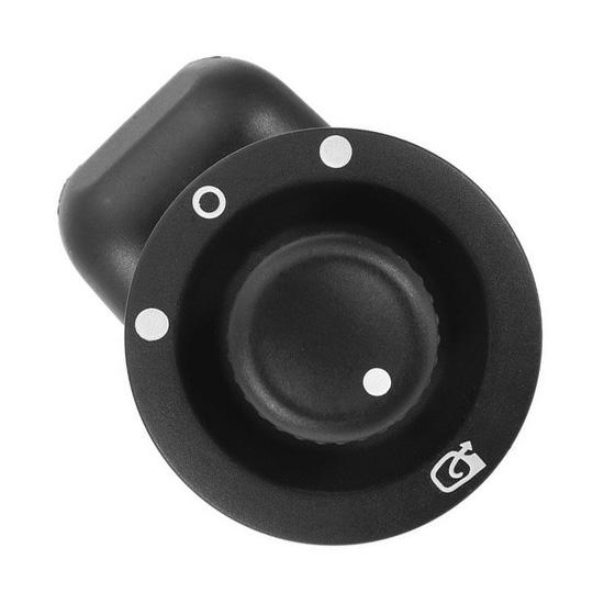 Interruptor Retrovisor Elétrico MEGANE SCENIC (8200108502) -
