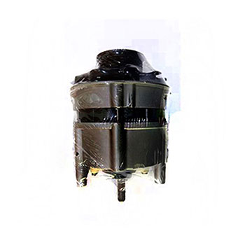 Alternador SPRINTER S10 RANGER - 085A - Remanufaturado