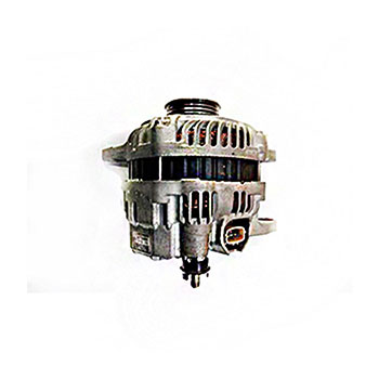 Alternador PAJERO AIRTREK OUTLANDER - Remanufaturado