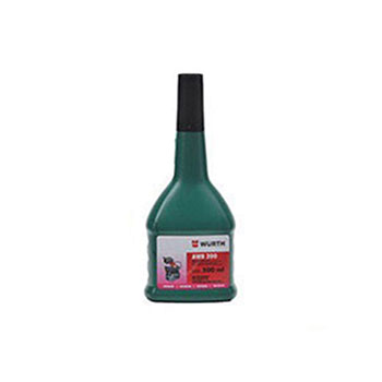 Aditivo Motor FLEX - 200ml (8935597)