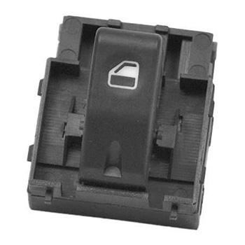 Automático Motor de Partida FORD VW - Motor 1.8 TRAFIC (9067