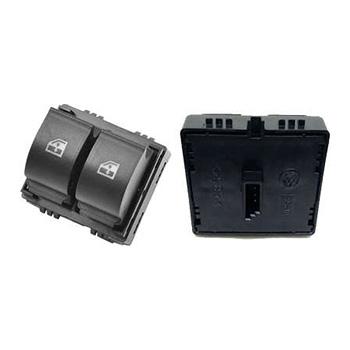 Automático Motor de Partida MBB 180 OMEGA 2.3 - Partida Sist