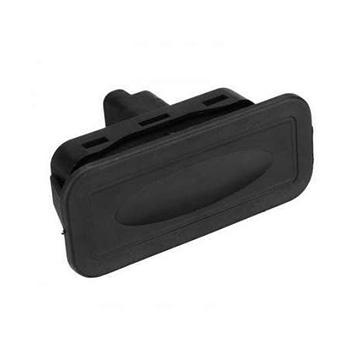 Automático Motor de Partida MBB CLASSE G - Sistema BOSCH (90