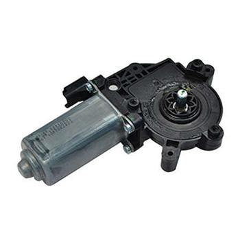 Automático Motor de Partida MBB CLASSE A - Sistema BOSCH (90