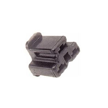 Plug Do Chicote para Alternador =Im 911 (9121080181) - BOSCH
