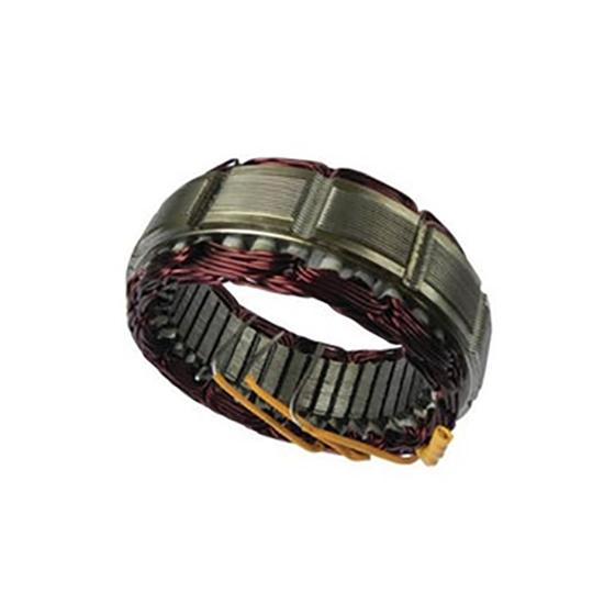 Estator Para Alternador 70A 12V (9122080589)