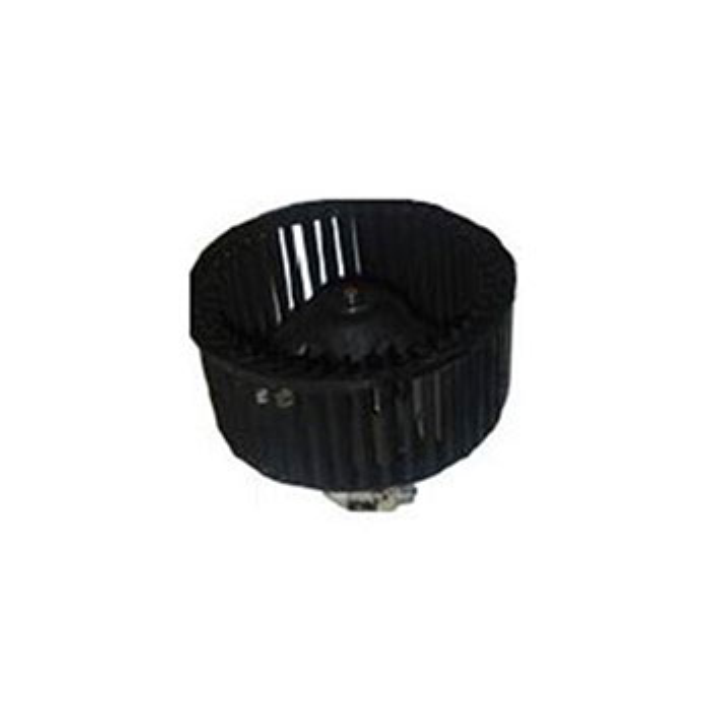 Motor Ventilador Interno 12V (9130081021) - BOSCH - PEÇA  -