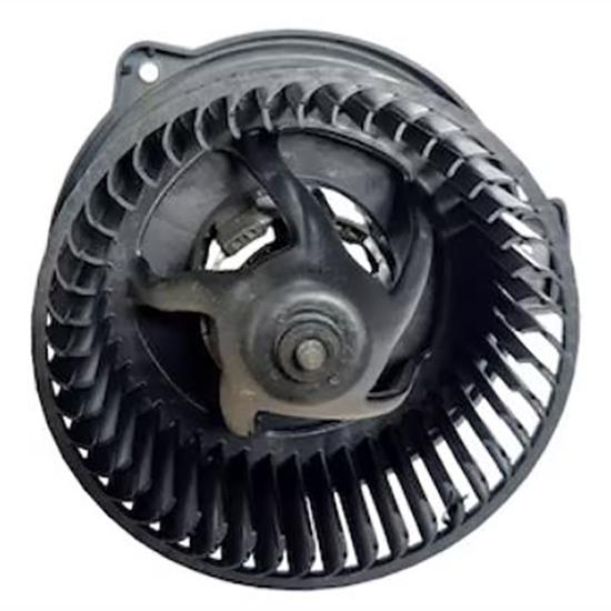 Motor Ventilação Interna VWC 11130 35300 (9130081040) - BOSC