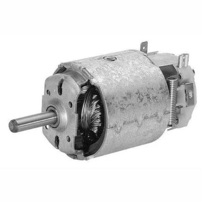 Motor Ventilador Interno (9130081051) - BOSCH - PEÇA  - Cod.
