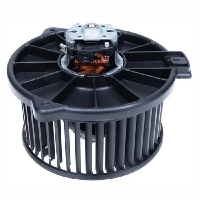 Motor Ventilador Interno 24V (9130451229) - BOSCH - PEÇA  -