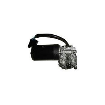 Motor Do Limpador para Brisa 12V Cep 30W (9390453021)