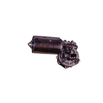 Motor Limpador Parabrisa Dianteiro 12V 20W Estria (939045302