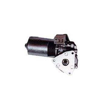 Motor Do Limpador para Brisa 24V Cep 32W (9390453029)