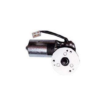 Motor Limpador Parabrisa Dianteiro MMB BICUDO - 12V 70W Estr