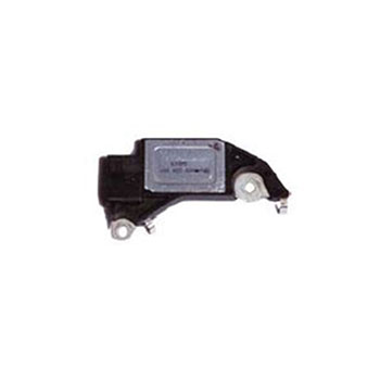Regulador Alternador (F000LD906F)
