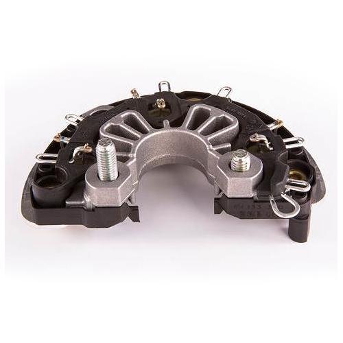 Placa Diodo (F00M133360)