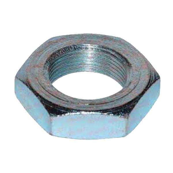 Porca Da Polia Do Alternador M171.5Xcv41 (GB35592)
