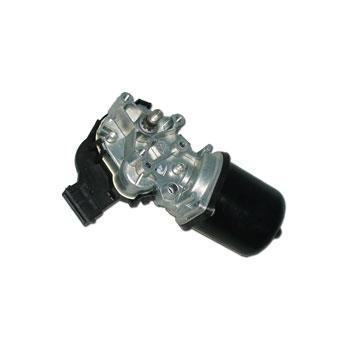Motor Limpador ECOSPORT FIESTA KA 2003 ATE 2013 12V (I4301)