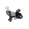 Regulador Alternador BMW - Sistema BOSCH (IK5341)