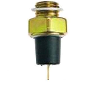 Interruptor de Óleo FIAT 147 UNO  (OL13026)