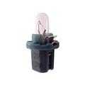 Lâmpada Soquete Painel 24V - Soquete Marrom (OS2741MFX)